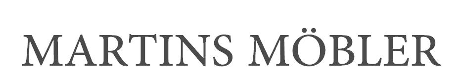 Martins Möbler